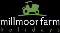 Millmoor Farm Logo
