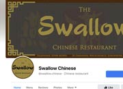 The Swallow Chinese Restaurant